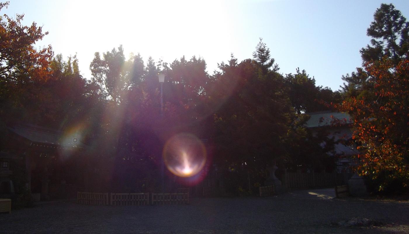 脇浜戎 泉州のえべっさん